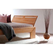 Кровать Блэкпул