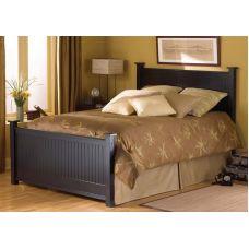 Кровать Телфорд