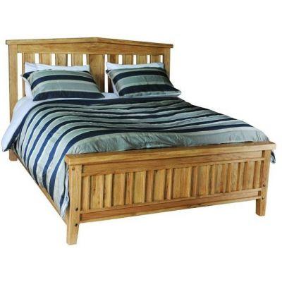 Кровать Графтор