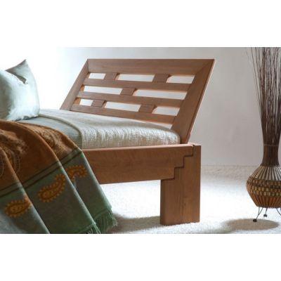 Кровать Иллинойс