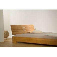 Кровать Сент-Хеленс