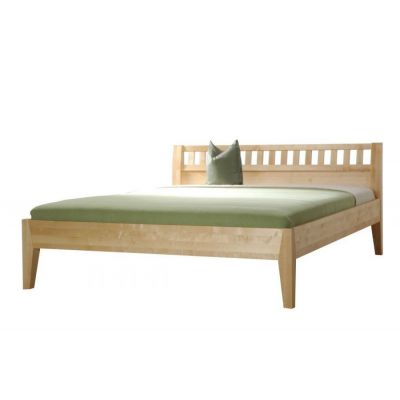Кровать Бренфорд
