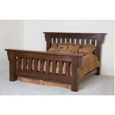 Кровать Гамильтон-2