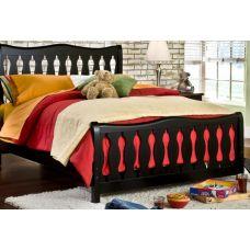 Кровать Бедфенс