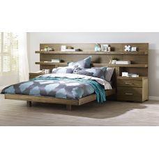 Кровать Вердон