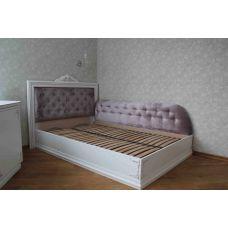Кровать Вектра
