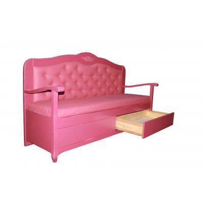 Кровать Нейлона Диван