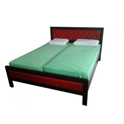 Кровать МакКензи Soft