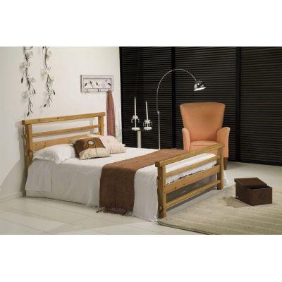 Кровать Ангелина