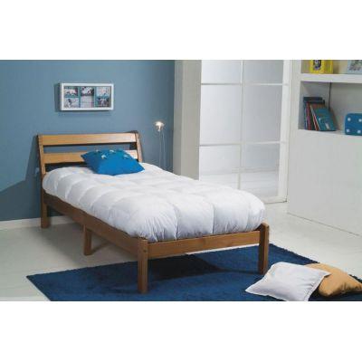 Кровать Архелия