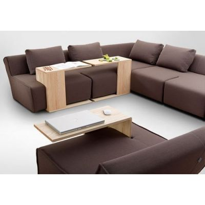 Столик для дивана EX-28