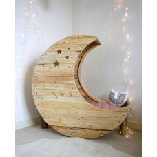 Кресло Луна EX-10