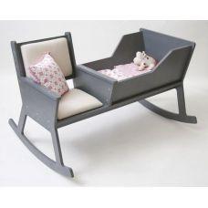 Люлька-Кресло EX-26