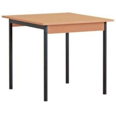 Стол обеденный SS 02