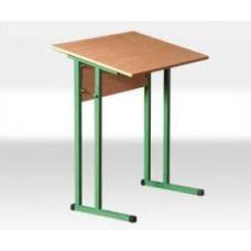Стол ученический C-0016