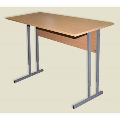 Стол ученический С-0036