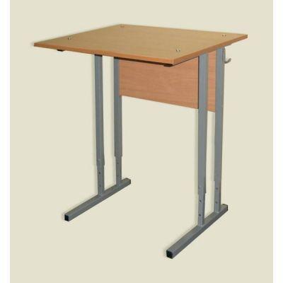 Стол ученический C-0061