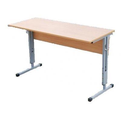 Стол ученический С-0064