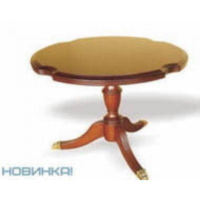 Стол Аврора-2