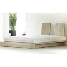 Кровать Аризона