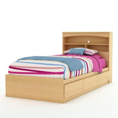 Кровать Буккейс