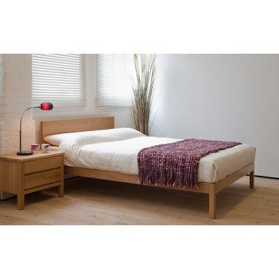Кровать Саммертайм