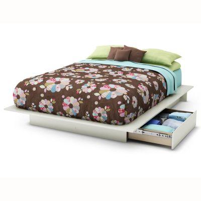 Кровать Степван