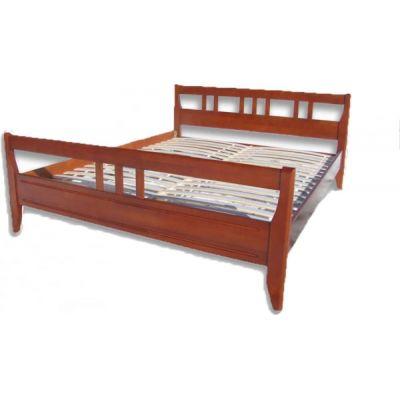 Кровать Гармония 2