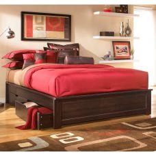 Кровать Грейсон