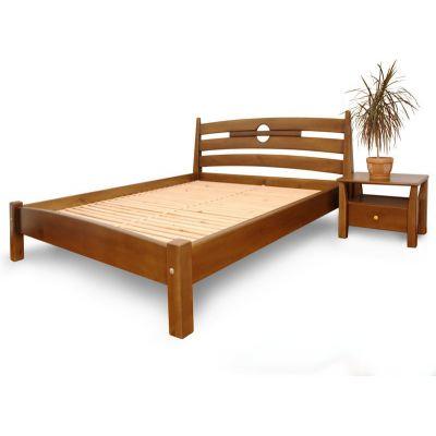 Кровать Эсмеральда
