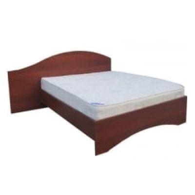 Кровать Карина-Д