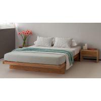 Кровать Киото