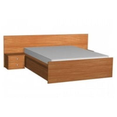 Кровать Линта