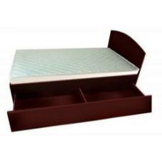 Кровать Людмила