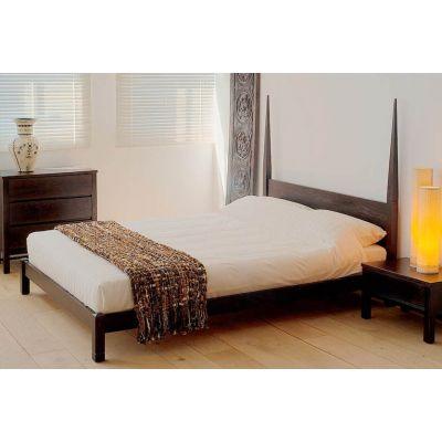 Кровать Майл