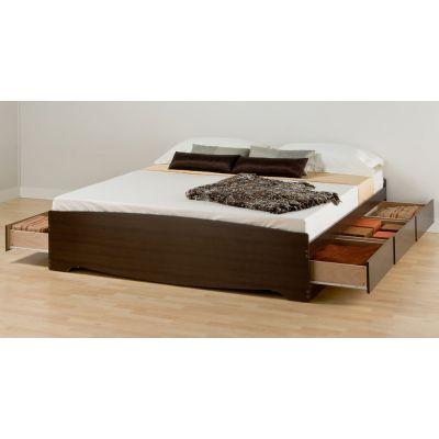 Кровать Манхеттен