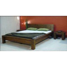 Кровать Мирра