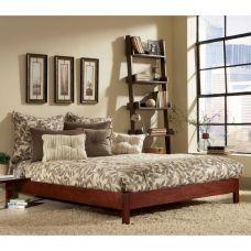 Кровать Мурей