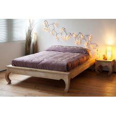 Кровать Опиум