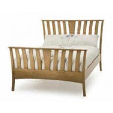 Кровать Орделия