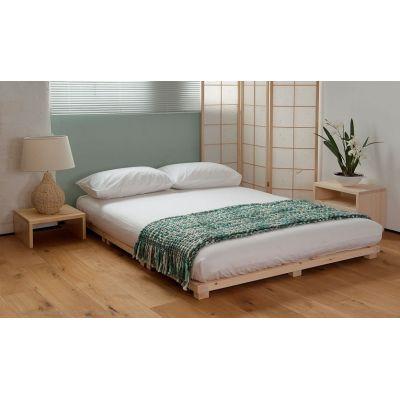 Кровать Ривер