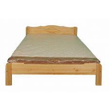 Кровать Виргиния