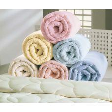 Одеяло стеганое 205х140