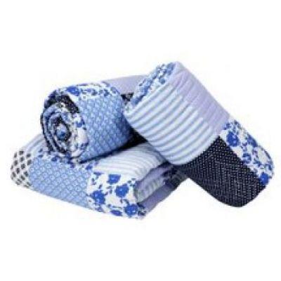 Одеяло П\Ш