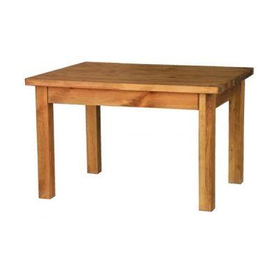Стол обеденный DAY 120х80