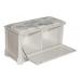 Сундук-пуф с мягким сиденьем Mobilier de Maison ST9393f21, фото 3, цена