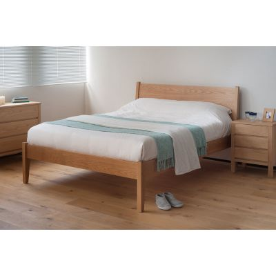 Кровать Занскар