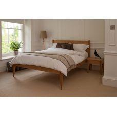 Кровать Кохин