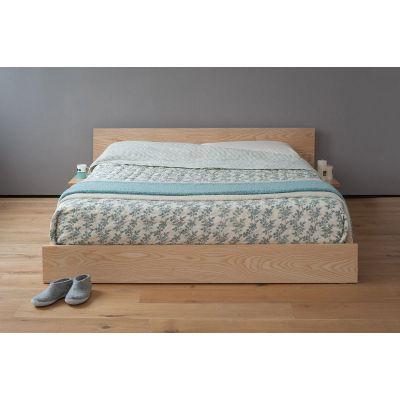 Кровать Кулу