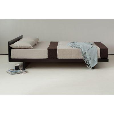 Кровать Кумо
